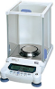 UniBloc Analytical Balance -- AUY120 - Image