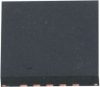 IC, CURRENT/VOLTAGE OUTPUT DRIVER, QFN20 -- 80K3971