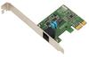 USR 56K PCI EXPRESS FAXMODEM 1.1 -- USR5638