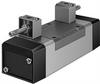 MFH-5/3G-D-3-C-EX Solenoid valve -- 535971-Image