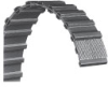 Synchro-Link® Double Sided Timing Belts - Neoprene (RMA) (DXL, DL, DH) - Image