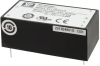 AC DC Converters -- 1470-1160-ND - Image