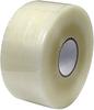 Hot Melt Carton Sealing Tape -- 6100 X-TRA - Image