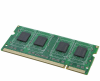 Memory - Modules -- 385-1117-ND - Image
