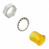 Optics - Lenses -- CMC_441_ATP-ND