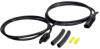 Specialized Cable Assemblies -- 2917719-ND -Image
