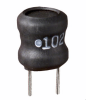 Economy Radial Lead Inductors -- R0608 Series - Image