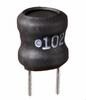 Economy Radial Lead Inductors -- R0608 Series - Image