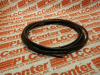 (PRICE/FT) LOW TEMP HYDRAULIC PLST HOSE -- 55LT2 - Image