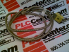 THERMOCOUPLE W/PLUG -- P05133300060404