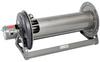 Manual or Powered Rewind Hose Reel, Industrial -- 4000
