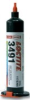 Loctite 3491 Light Cure Adhesive