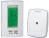 HVAC/R Humidity Controller -- DG115EZIAQ