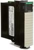 ControlLogix 16 Pt 24V DC D/O Module -- 1756-OB16D -Image