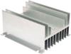 Heat Sink -- RLS90019 -Image