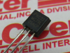 ON SEMICONDUCTOR MC79L05ACPG ( LDO VOLTAGE REGULATOR, 5V, 0.1A, TO-92-3; OUTPUT TYPE:FIXED; INPUT VOLTAGE MIN:-30V; INPUT VOLTAGE MAX:-10V; FIXED OUTPUT VOLTAGE NOM.:-5V; ADJUSTABLE ) -Image
