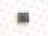 TEXAS INSTRUMENTS SEMI SN75176BDR ( RS-422/RS-485 BUS TRANSCEIVER, 5.25V SOIC-8; DEVICE TYPE:RS422 / RS485 TRANSCEIVER; IC INTERFACE TYPE:RS422, RS485; NO. OF DRIVERS:1DRIVERS; NO. OF