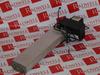 ERGOTECH INC PBA-112.00005-24/110V ( MOTOR DRIVEN PUMP 24/110V ) -Image