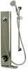 Z7500-HW Temp-Gard® Institutional Shower with Hand Shower -- Z7500-HW -Image