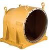 Rexnord NPHSGVM Planetgear (PGSTK) Parts & Kits Gear Components -- NPHSGVM -- View Larger Image
