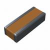 Ceramic Capacitors -- 03063C222KAT9A-ND - Image