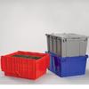 ORBIS Plastic File Boxes -- 3969902