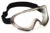 Capstone Goggle -- GLS143