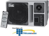Anchor Audio AC Powered Portable Speaker Monitor with.. -- AN-130RC
