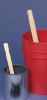 Hardwood Paint Mixing Sticks -- WDP14