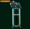Stationary Electric Air Compressors -- V5160PT03XB