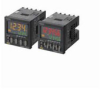 Multi-Function Timing Relay, 12-24V AC/DC -- 40312349907-1