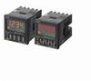 Multi-Function Timing Relay, 12-24V AC/DC -- 40312349907-1