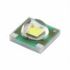 LED Lighting - White -- XPCWHT-L1-R250-00A01DKR-ND