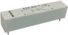 Optocoupler, 530-03 Series