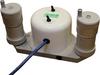 High-Precision Tiltmeter -- Model A601-2A/2B