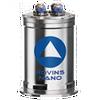 Inertial Navigation System -- ROVINS NANO