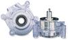 I/P<reg> Standard Pump Heads -- GO-07019-31