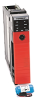 GuardLogix 2 MB Standard Mem Controller -- 1756-L61S