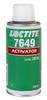 LOCTITE SF 7649 MIL-SPEC Primer