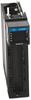 ControlLogix 16 Point D/I Module -- 1756-IB16D -Image
