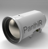 Long Wave Infrared (LWIR) Thermal Imaging Camera -- PanthIR