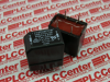 SCHAFFNER RN2142502 ( CHOKE, COM/ASYM MODE, 2X3.3MH, 2.5A; PRODUCT RANGE:RN SERIES; INDUCTANCE:3.3MH; RATED CURRENT:2.5A; SVHC:NO SVHC (15-JUN-2015); APPROVAL CATEGORY:UL, ) -Image