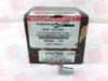 BRIGHTON 847102-100 ( SCREW HEX CAP GRADE 5 5/16IN-24X5/8IN 100/PACK ) -- View Larger Image
