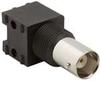 RF Connectors / Coaxial Connectors -- 031-5539-1010 -Image