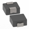 Fixed Inductors -- 553-PM4341.101NLTTR-ND -Image