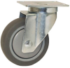 Institutional Caster - VersaTrac -- VersaTrac 27 Series
