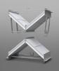 Mist Eliminator -- DV 210+ Design II