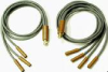 Splitter Cable -- 29001500 - Image