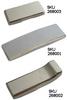 Blum European Hinge Cover Caps -- 268001