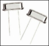 Ceramic Composition Resistor -- 91B5107 - Image